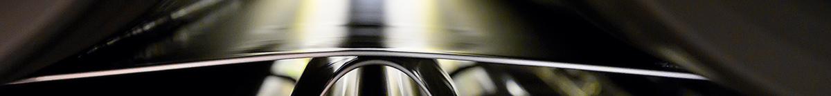 Metal coated steels