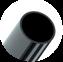 SSAB Domex Tube 355-550